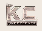 KC Undercover